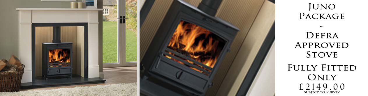 John Willetts Fires Amp Fireplaces John Willets Fireplaces