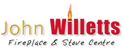 John Willets
