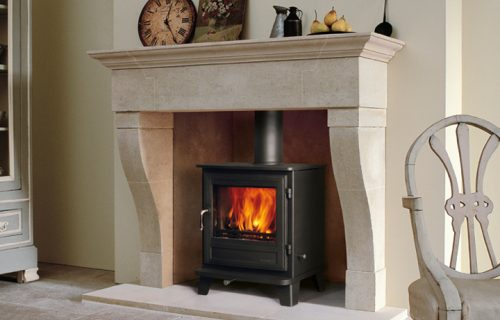 John Willets Fireplaces